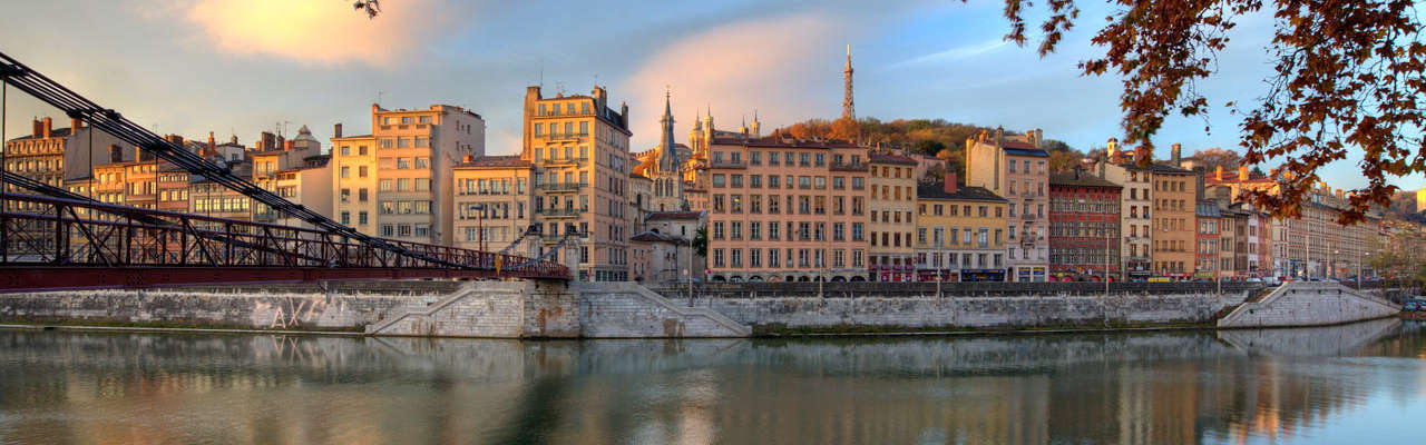 usinage-tournage-décolletage-Lyon-Rhône